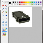 Custom Icons Keep Removable Drives Straight