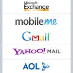 How To Set Up iPhone Exchange ActiveSync