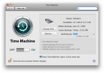 How To Move OS X Time Machine Backups To A New Disk