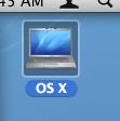 Custom Drive Icons in Mac OS X