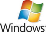 Microsoft Working to Improve Windows 7 Boot Times