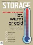 Introducing Storage Magazine Online!