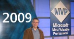 10 Cool Storage Features From the 2009 Microsoft MVP Summit