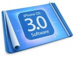 iPhone OS 3.0 is coming, offering enhancements for enterprise Exchange ActiveSync