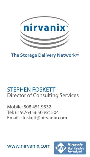 nirvanix-business-card-stephen-foskett