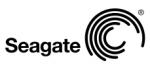 Seagate Surpasses 500 GB In 2.5 Inches