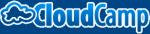 Join Me At CloudCamp Columbus, June 30, 2009!