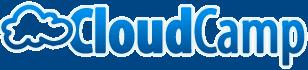 logo_cloudcamp