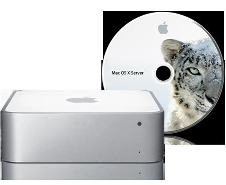 Mac Mini server_hero_20091020