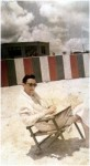 Remembering J. D. Salinger