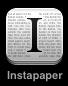 Instapaper for iPad and iPhone Enhances My Web World
