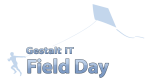 Live This Week: Gestalt IT Tech Field Day Seattle