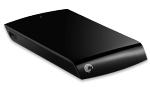 Review: 1 TB Seagate Expansion Portable USB Drive (ST910004EXA101-RK)