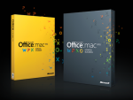 Microsoft Office 2011 for Mac Is (Finally) Here!