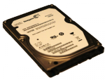 Forecasting Seagate's Next-Generation Momentus 5400.8 Family