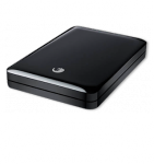 Seagate Breaks the Areal Density Limit With 1 TB 2 Platter 2.5″ Drive
