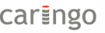 Caringo Bulks Up CAStor For Cloud Services