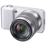 $50 Off The Excellent Sony NEX-3 Camera