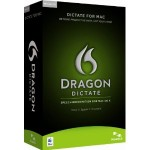 Dragon Dictate for Mac: Utterly Frustrating