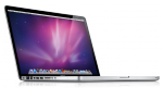 2011 MacBook Pro Review: Introduction