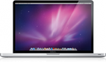 Decision Point: Comparing the 2011 MacBook Pro Models