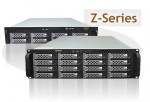 Which Small Enterprise Storage Arrays Are Worth Considering?