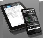 MetaGeek and Ekahau: Wi-Fi Analysis To Go