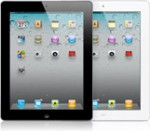 Which iPad is the Best Choice?
