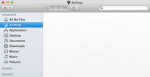 "Snooping on AirDrop in Apple's Mac OS X 10.7 ""Lion"""
