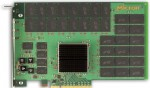 Micron Bursts Into the PCIe SSD Market