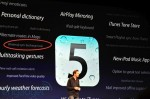 iOS 5 Will Support Exchange ActiveSync Tasks
