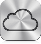 How Apple iCloud Will Challenge the Storage Status Quo
