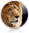 "Three Key Storage Features Missing in Mac OS X ""Lion"""