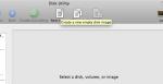 Mac Users, Secure Your Stuff in Dropbox