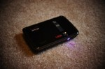Hands-On Review: Verizon 4G LTE (and the Novatel MiFi 4510l)