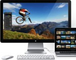 Apple's Thunderbolt Display Shows the Future