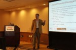 Storage Decisions San Francisco 2011: Optimization and Virtualization