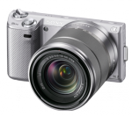 Why Buy a NEX-7? Why Sony NEX At All?