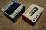 Two Dual-Drive Portable RAIDs Reviewed: Akitio and Wiebetech