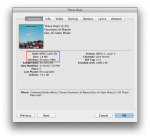 iTunes Match Does Not Like VBR MP3 Files: Here's How to Fix It