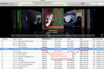 How to Legitimize and Upgrade Your Music Library Using iTunes Match