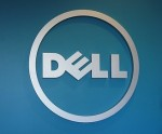 Dell Storage Forum – London, UK