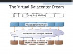 "Announcing ""Building Virtual Infrastructure"", My New Seminar Series With Truth in IT"