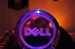 Why Should Anyone Take Dell Seriously in Enterprise Storage?