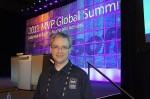 Microsoft MVP Summit — Redmond, WA