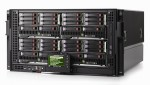 What Is a Blade Server?