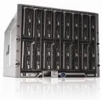 Kaminario Announces Next-Generation DataProtect Operating System