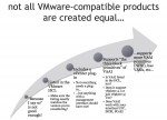 """""""Our Storage Array Is Compatible with VMware…"""" Says Who?"""