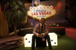 Aruba Airheads Conference – Las Vegas