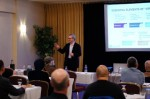 Miami and Tampa: Wrapping Up The Truth About Virtualization Seminar Series